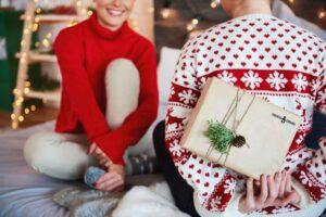 orginalni bokloni za božić