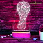 anđeo čuvar -3
