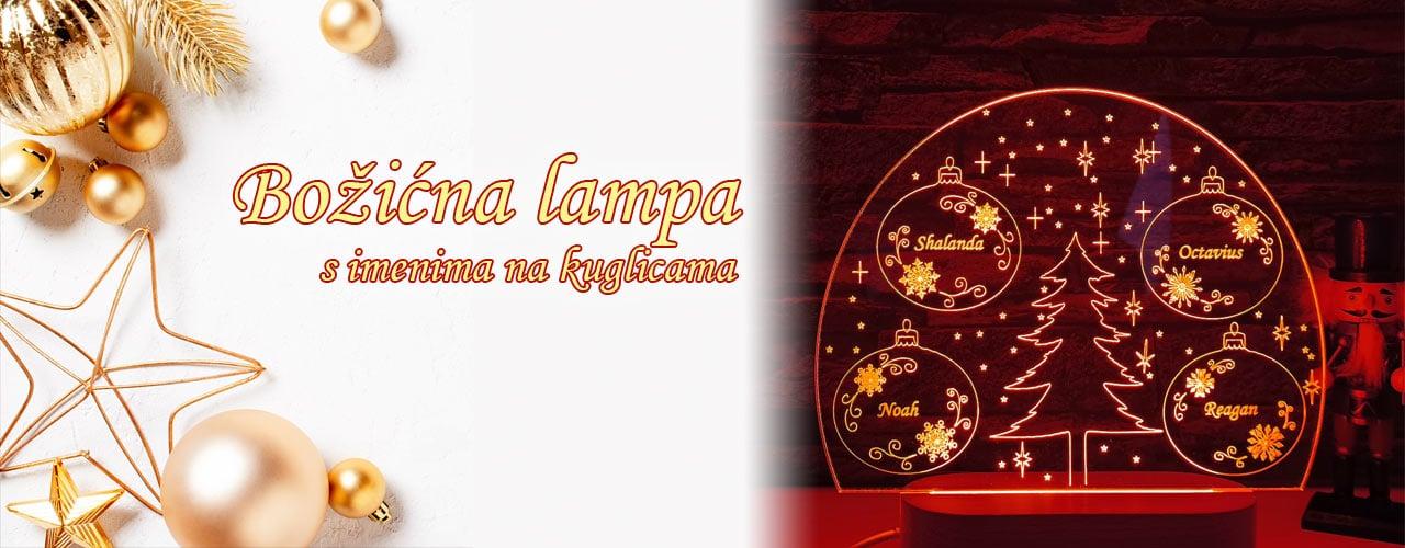 božićna-lampa