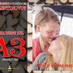 puzzle-a3