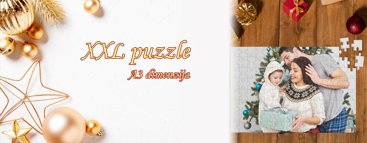 velike puzzle