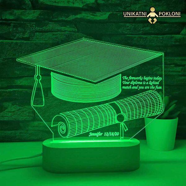 čestitka-za-diplomu