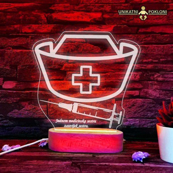 poklon za medicinsku sestru-3