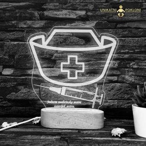 poklon za medicinsku sestru-5