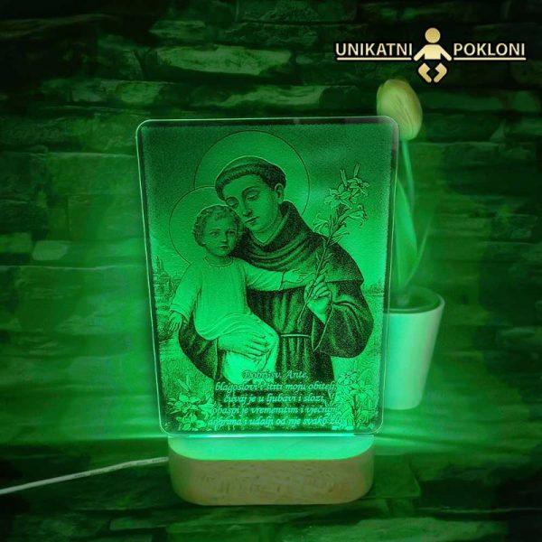 Sveti Ante