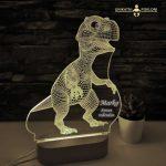 poklon dinosaur-0