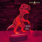 poklon dinosaur-2