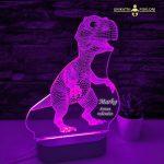 poklon dinosaur-3