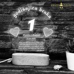 poklon za 1 godišnjicu braka-5