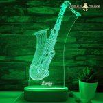 poklon za saksofonistu-0