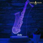 poklon za saksofonistu-1