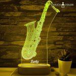 poklon za saksofonistu-4