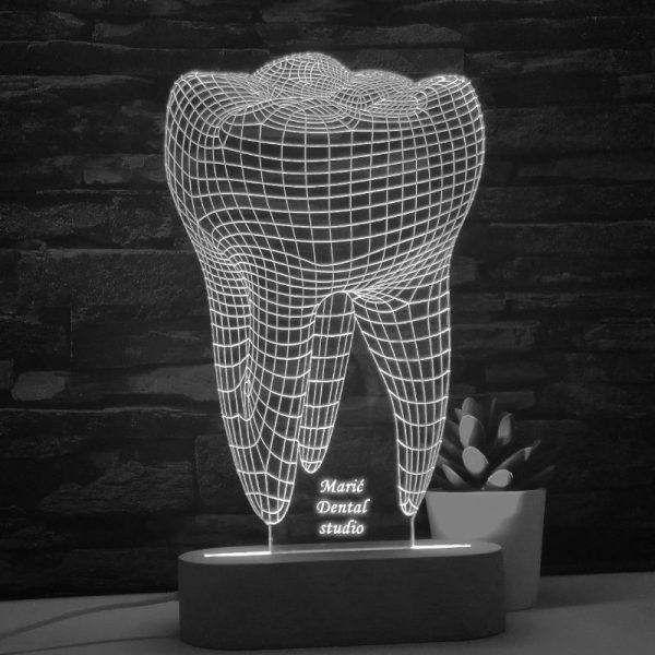 Poklon za zubara