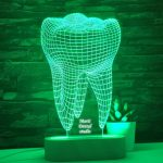 poklon za zubara-1
