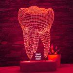 poklon za zubara-4