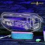 pokloni za vozača autobusa-1