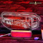 pokloni za vozača autobusa-2
