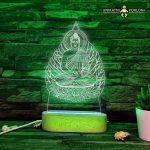 poklon za budista -1