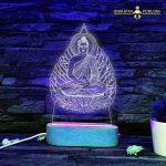 poklon za budista -2