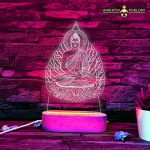 poklon za budista -3