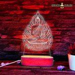 poklon za budista -4