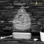 poklon za budista -6