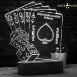 poklon za kockara-0