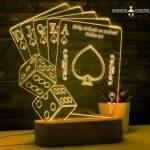 poklon za kockara-1