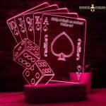 poklon za kockara-2