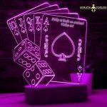 poklon za kockara-3