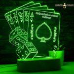 poklon za kockara-5